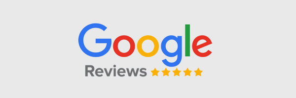 See and Leave Google-Reviews