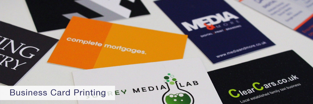 Marketing Agency - Media & More