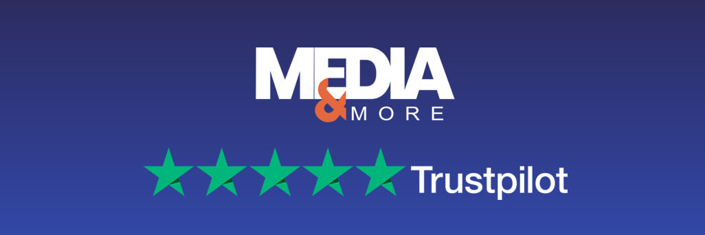 Check Out Our Trust pilot Reviews