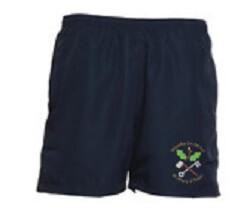 Woodmansterne Primary-Staff Uniform- Shorts