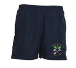 Woodmansterne Primary-Staff Uniform- Shorts