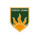 Overton Grange Yr. 13