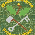 Woodmansterne Primary